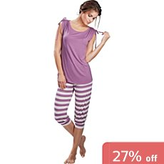 ESPRIT short pyjamas