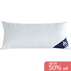 Irisette  pillow, noblesse