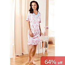 Bleyle nightdress