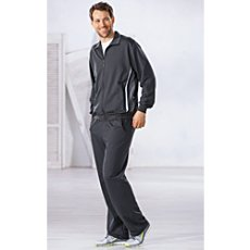 Athlet sweat pants