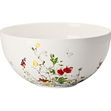 Rosenthal Selection Fleurs Sauvages bowl
