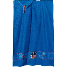Dyckhoff full terry hand towel