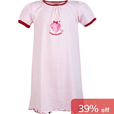Adelheid nightshirt