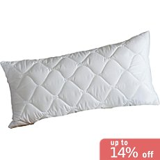 f.a.n.  duo quilted duvet kansas, extra-warm