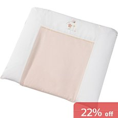 Easy Baby changing mat