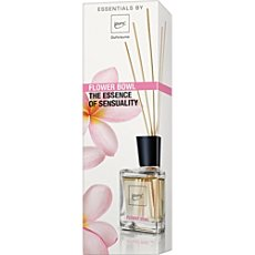 ipuro room fragrance diffuser