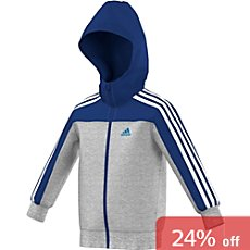 Adidas  sweat jacket