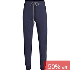 Ringella sport & leisure trousers
