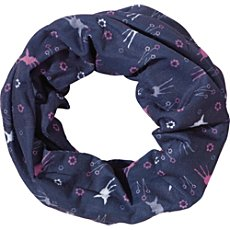 Twist by Lässig multi-functional scarf