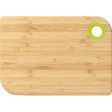 Contento cutting board