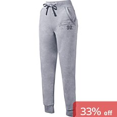 laritaM sport & leisure trousers