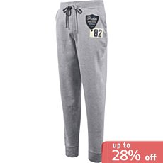 RM-Kollektion sport & leisure trousers