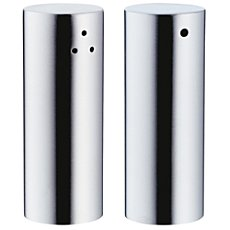 Silit salt & pepper set, 2-parts