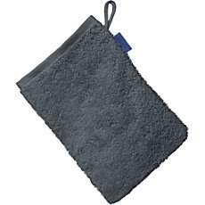 Joop! plain wash mitt