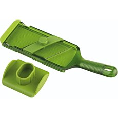 Kuhn Rikon vegetable slicer