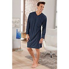 Kapart men´s nightshirt