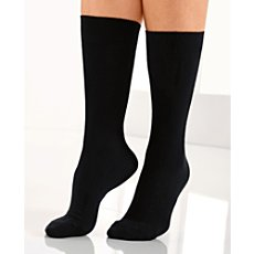 Pack of 3 Camano socks