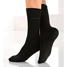 Pack of 2 Camano socks