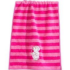 Morgenstern terry hand towel