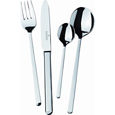 Picard & Wielpütz  24-pc cutlery set