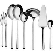 Picard & Wielpütz  serving set, 8-parts