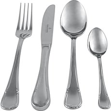 Picard&Wielpütz  24-pc cutlery set