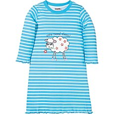 Kinderbutt nightdress