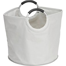 Laundry bag/shopper
