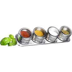Westmark spice board, 5-parts