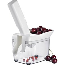 Westmark  cherry pit remover