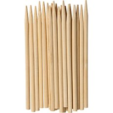 Kaiser 48 sticks for cake pops