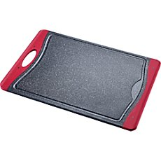 Westmark  cutting board
