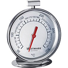 Westmark  oven thermometer