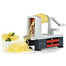 Westmark  vegetable cutter