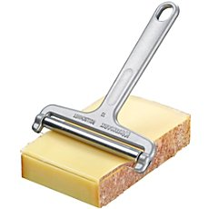Westmark  cheese cutter