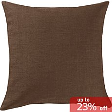 Erwin Müller  cushion cover Krefeld