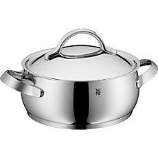 WMF  braiser pot