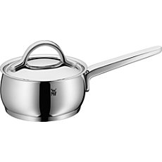 WMF  casserole with lid