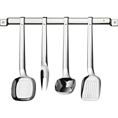WMF  kitchen helper set