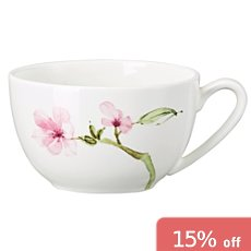 Rosenthal  cappuccino cup
