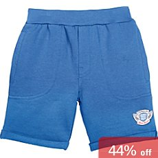 Blue Seven  bermuda shorts