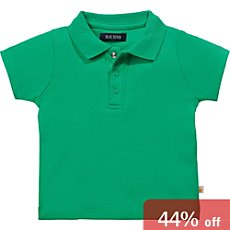 Blue Seven  polo shirt
