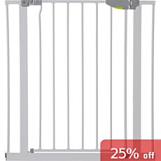 Hauck safety gate
