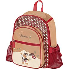 Sterntaler backpack