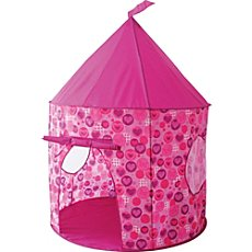 Knorrtoys play tent