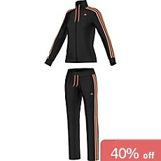 Adidas  casual tracksuit