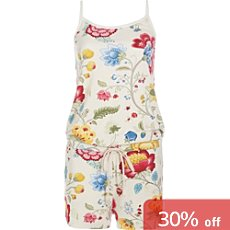 Pip  overall