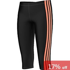 Adidas  capri leggings