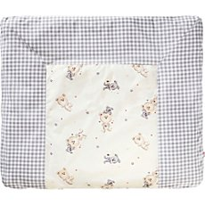 Baby Butt  nappy changing mat