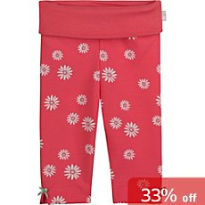 Sanetta  trousers